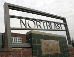 northeastmiddleschool-001